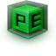 Apps Like R.U.B.E. (Really Useful Box2D Editor) & Comparison with Popular Alternatives For Today