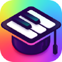 Apps Like Piano Academy & Comparison with Popular Alternatives For Today