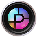 Apps Like Picktorial & Comparison with Popular Alternatives For Today