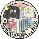 Apps Like Picross Luna & Comparison with Popular Alternatives For Today