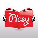 Apps Like Picsy – Photobook Printing & Gifts & Comparison with Popular Alternatives For Today