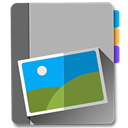 Apps Like Picturen & Comparison with Popular Alternatives For Today
