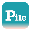 Apps Like PileMD & Comparison with Popular Alternatives For Today