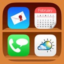 Apps Like iTheme & Comparison with Popular Alternatives For Today