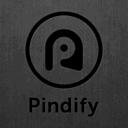 Pindify