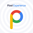 Apps Like Pixel Experience & Comparison with Popular Alternatives For Today
