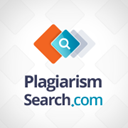 Apps Like PlagiarismCheck & Comparison with Popular Alternatives For Today