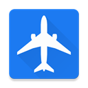 Apps Like Travelocity & Comparison with Popular Alternatives For Today