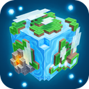 Apps Like Planet of Cubes Survival Craft & Comparison with Popular Alternatives For Today