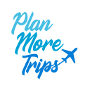 Apps Like Pana – Your personal travel team & Comparison with Popular Alternatives For Today