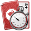 Apps Like Scrum Planning Poker Cards Online & Comparison with Popular Alternatives For Today
