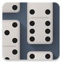 Apps Like PlayDrift Dominoes & Comparison with Popular Alternatives For Today
