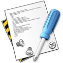 Apps Like Mac OS X Prefs Editor & Comparison with Popular Alternatives For Today