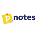 Apps Like KeepNotes for Google Keep & Comparison with Popular Alternatives For Today
