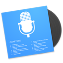 Apps Like Podcast Chapters & Comparison with Popular Alternatives For Today