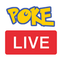Apps Like Poke LIVE & Comparison with Popular Alternatives For Today