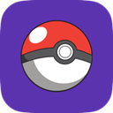 Apps Like Poke Trainers & Comparison with Popular Alternatives For Today