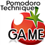Apps Like Pomodorium & Comparison with Popular Alternatives For Today