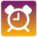 Apps Like Pomodoro.today – timer & Comparison with Popular Alternatives For Today