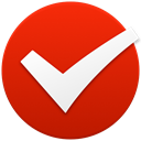Apps Like Gnome Pomodoro & Comparison with Popular Alternatives For Today