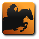 Apps Like Pony Express & Comparison with Popular Alternatives For Today