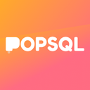 Apps Like PopSQL & Comparison with Popular Alternatives For Today