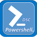 Apps Like PowerShell DSC & Comparison with Popular Alternatives For Today