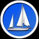 Apps Like GateGuru & Comparison with Popular Alternatives For Today
