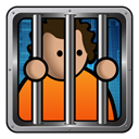 Apps Like Prison Architect & Comparison with Popular Alternatives For Today