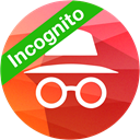 Apps Like Private Browser and Incognito Browser & Comparison with Popular Alternatives For Today