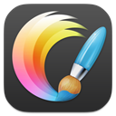 Apps Like Krita & Comparison with Popular Alternatives For Today