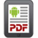 Apps Like Foobnix PDF Reader & Comparison with Popular Alternatives For Today