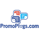 Apps Like PromoPlugs & Comparison with Popular Alternatives For Today
