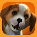 Apps Like Talking Dog Max & Comparison with Popular Alternatives For Today