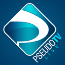 Apps Like PseudoTV & Comparison with Popular Alternatives For Today