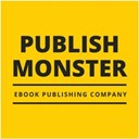 Apps Like PublishMonster & Comparison with Popular Alternatives For Today