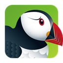 Apps Like Puffin Web Browser & Comparison with Popular Alternatives For Today