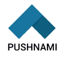 Apps Like Pushnami & Comparison with Popular Alternatives For Today