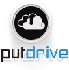 Apps Like PutDrive & Comparison with Popular Alternatives For Today