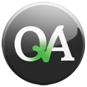 Apps Like QABook & Comparison with Popular Alternatives For Today