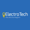 Apps Like See Electrical & Comparison with Popular Alternatives For Today