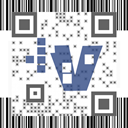Apps Like Kinoni Barcode Reader & Comparison with Popular Alternatives For Today