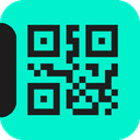 Apps Like QR Code Generator & Comparison with Popular Alternatives For Today