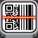 Apps Like Qr Code Scanner & Comparison with Popular Alternatives For Today