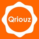 Apps Like Qriouz & Comparison with Popular Alternatives For Today