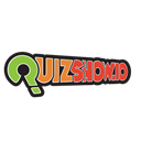 Apps Like quizshow.io & Comparison with Popular Alternatives For Today