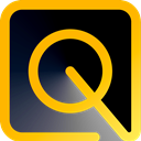 Apps Like Qvault & Comparison with Popular Alternatives For Today