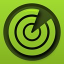 Apps Like FlightAware & Comparison with Popular Alternatives For Today