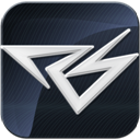 Apps Like Blender Alternatives and Similar Software & Comparison with Popular Alternatives For Today