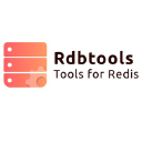 Apps Like Redis Commander & Comparison with Popular Alternatives For Today